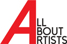 logo-allaboutartists
